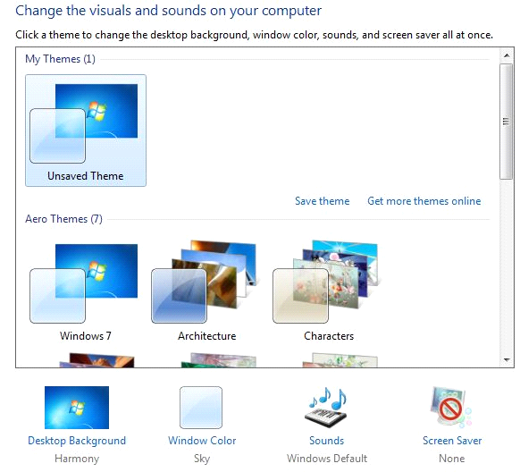 how to speed up your windows 7 performance