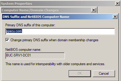 how to find netbios name windows 10