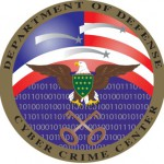 DOD Cyber Crime Center