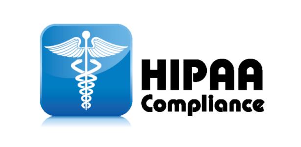 What is HIPAA Compliance?   Network Wrangler - Tech Blog