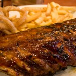 Best BBQ Ribs in Kansas City