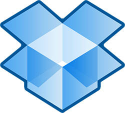 Is DropBox Secure?