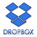 Drobox Alterations