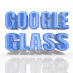 Google Glass Etiquette