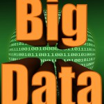 Big Data and the Law