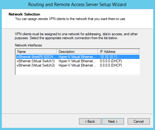 How to Install & Configure Remote Access Servers | Network Wrangler