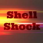 Shellshock - Bash Bug