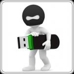 Cyber Criminals & Antivirus Software