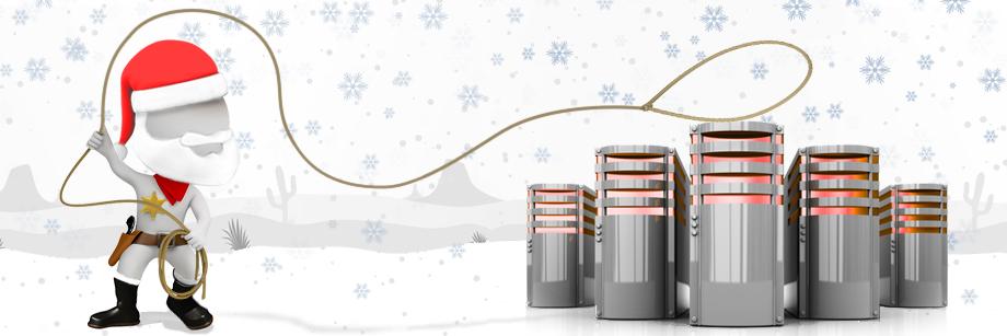 Network Wrangler IT Blog