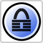KeePass Open Source Password Manager