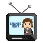 Breaking News LinkedIn Article