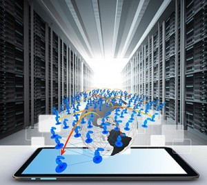 The Future of Data Centers | Network Wrangler
