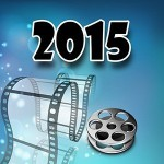 Top Movies for Geeks 2015