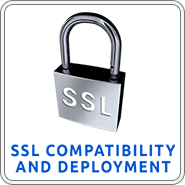 SSL - Compatibility & Deployment - post