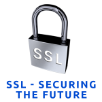SSL - Securing the Future