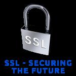 SSL - Securing the Future
