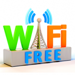 WiFi and Security Featured