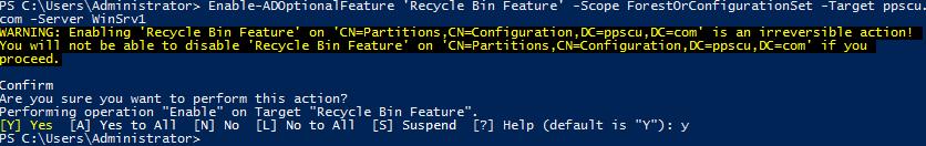 enable-adoptionalfeature