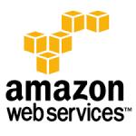 Amazon AWS Logo
