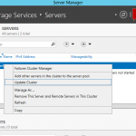 file-and-storage-services-update-cluser