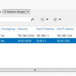 IPv4_Address_Ranges