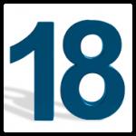 18WindowsTips_18