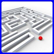 ITPain_maze