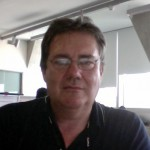 Dave-Farley
