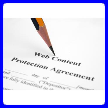 How to Prepare for a DDoS Attack | Network Wrangler - Tech Blog