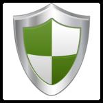 DDOS_Shield
