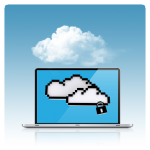 PrivateCloud_Cloud