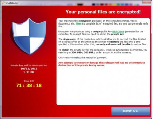crypt-locker-ransom-message