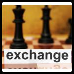 Microsoftexchange_exchange