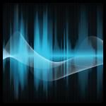ai_waveform