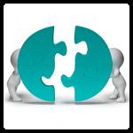 devopssec_integration