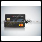 PCI_creditcard