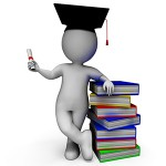 Power Admin Technology Scholarship