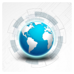 machinelearning1_world