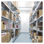 enterprisestorage_storages