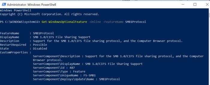Strengthen Security on Windows 10 Networks   Network Wrangler - Tech