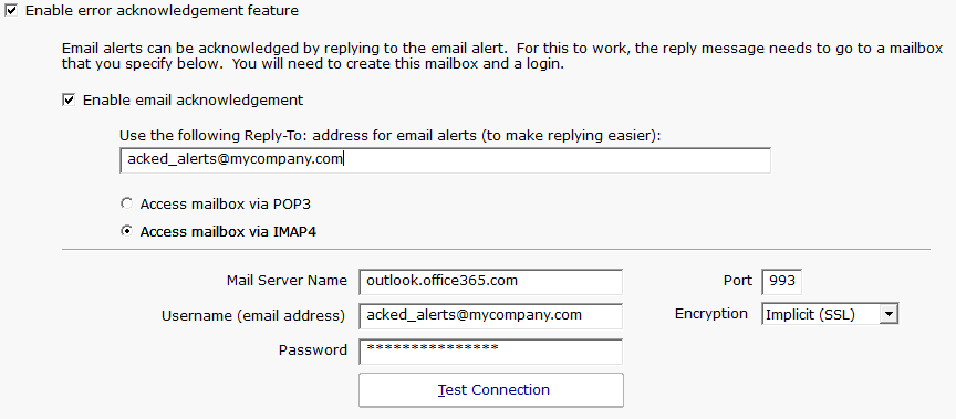 Pa File Sight Documentation Acknowledge Alerts Via Email