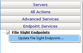 PA File Sight Documentation - File Sight Endpoint