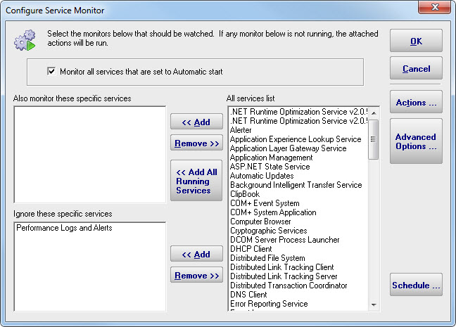 Multimedia Audio Controller Driver Dell Dimension 2400 furthermore Inside Volcano Diagram Vent furthermore How to remove the hard Drive for disposal likewise T9678985 Dell 4700 need reformat as well Watch. on dell dimension 2400 diagram